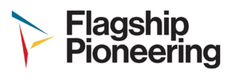Flagship Pioneering logo