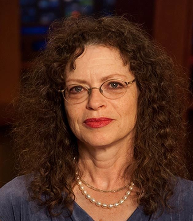 Photo of Karen Bernstein, Ph.D.