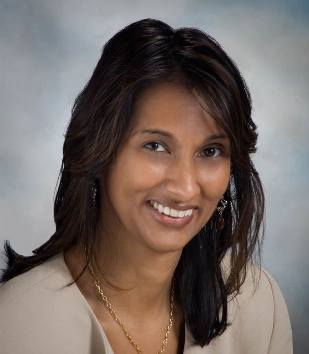 Photo of Padmanee Sharma, M.D., PH.D.