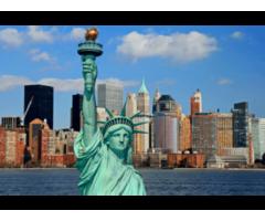 Регистрация компаний в США