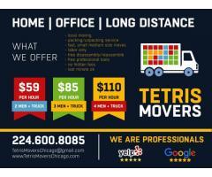 Грузчики Переезд/ Movers Moving