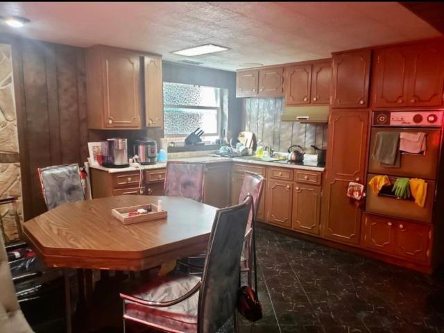 Сдаётся 2х комнатная квартира в Мил Бейсине