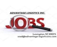 Truck owners-operators