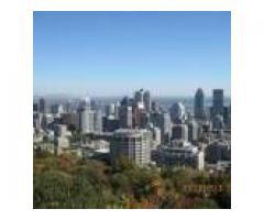 Недвижимость в Канаде.Недвижимость в Монреале.