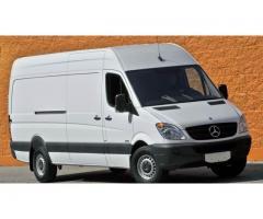 Требуются OTR водители в сфере грузовых перевозок.