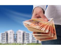 Предложение гарантированного кредита @ 3% годовых подать заявку сейчас