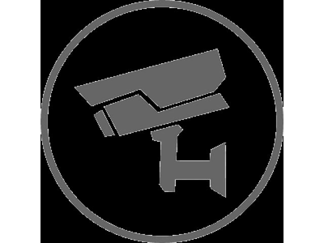Видеонаблюдение (монтаж, настройка, обслуживание)