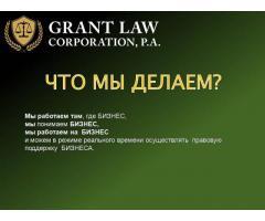 Адвокаты  в  Майами