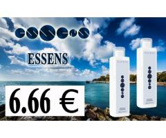 Обслуживание и реклама сайта по продаже парфюмерии