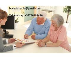 Кредиты, инвестиции, финансирование проектов