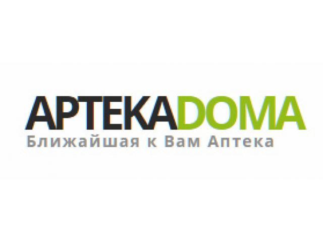 Аптека дома - russian pharmacy on line