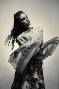 Celeste Malvar-Stewart
