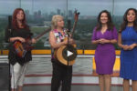 Ladies of Longford Take the Stage (VIDEO)