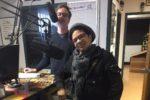 Dominique Larue Talks About New Album, Music Biz