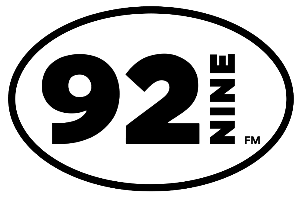 Logo partner 929