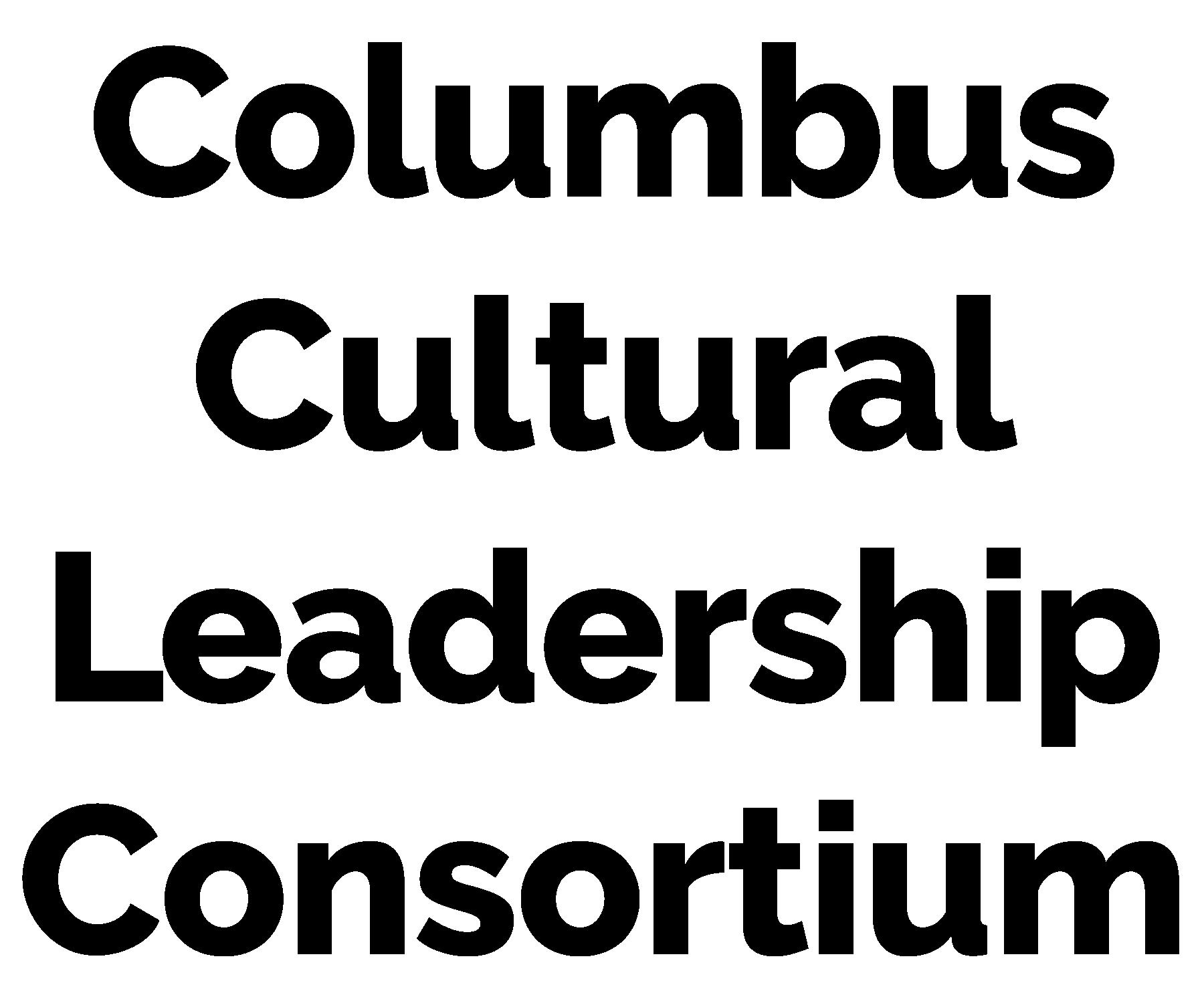 Logo partner cclc