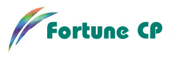 Fortune cp logo