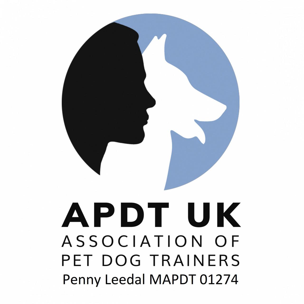 APDT UK