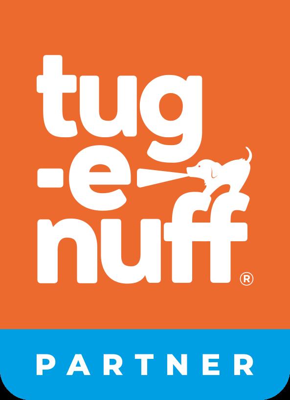 tug-e-nuff toys