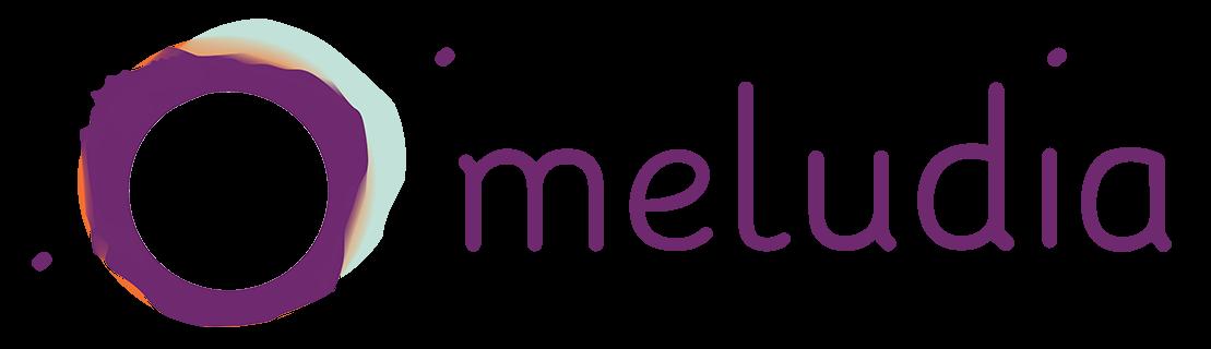Meludia pour les membres de PraticoCello