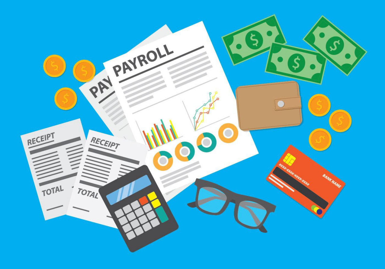 Workday Payroll Training in India