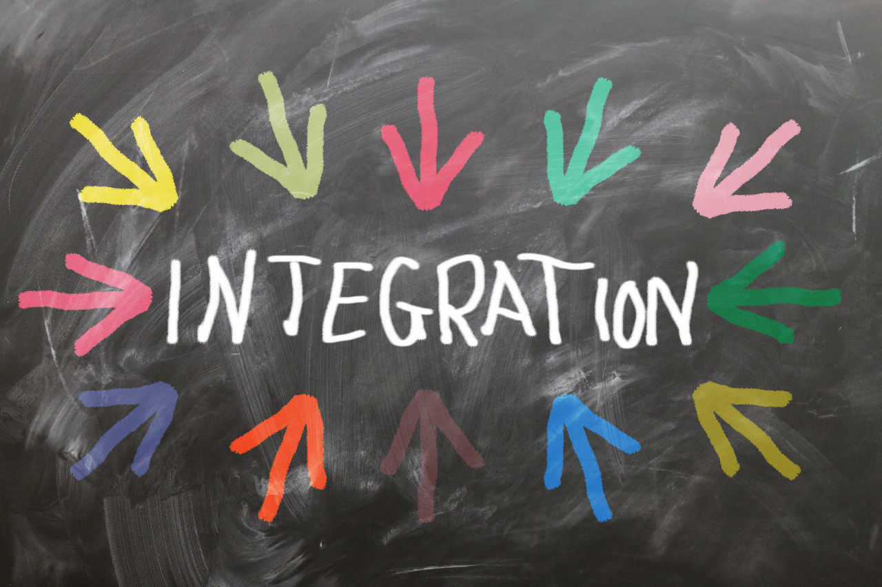 Workday Integration Training in India
