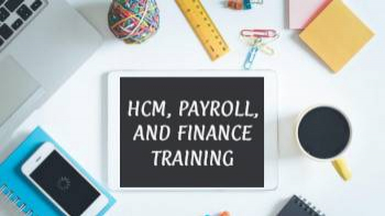Workday-Payroll-Training