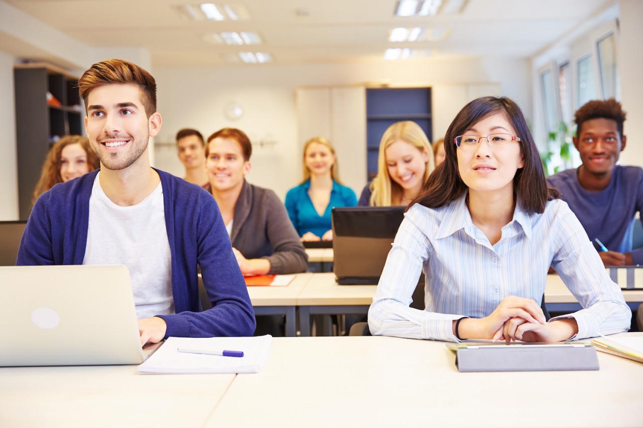 Enrolling for Workday HCM Training Certification Program