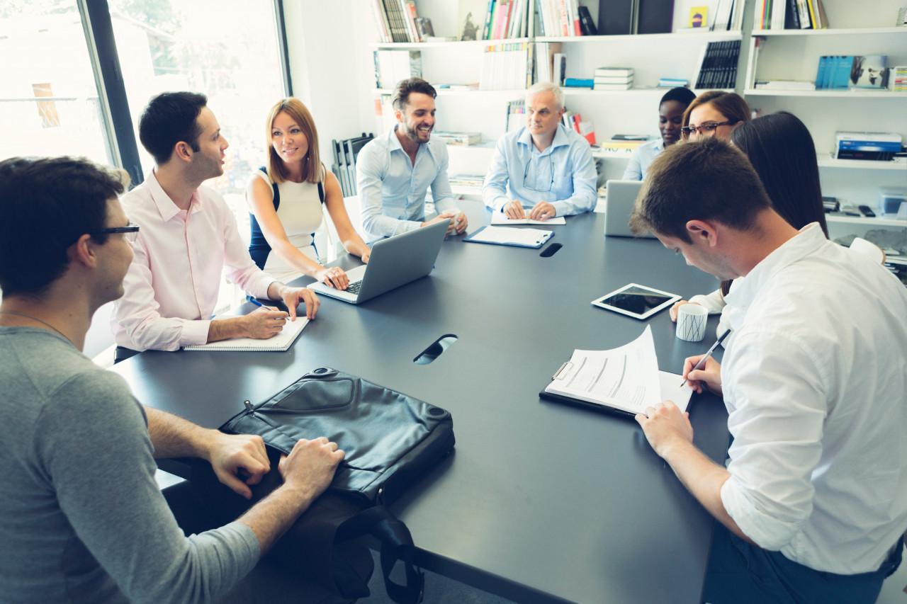 Workday HCM Training in Enterprise