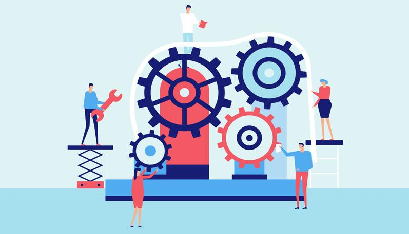 Workday Payroll Integration Training