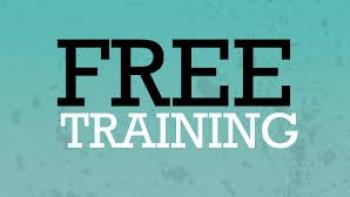 Workday Free Training