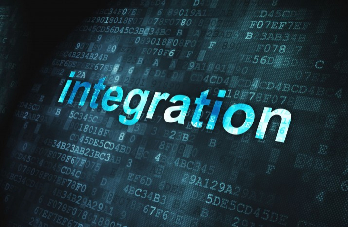 Workday-Integration-Training