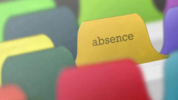 Workday Absence Management Training