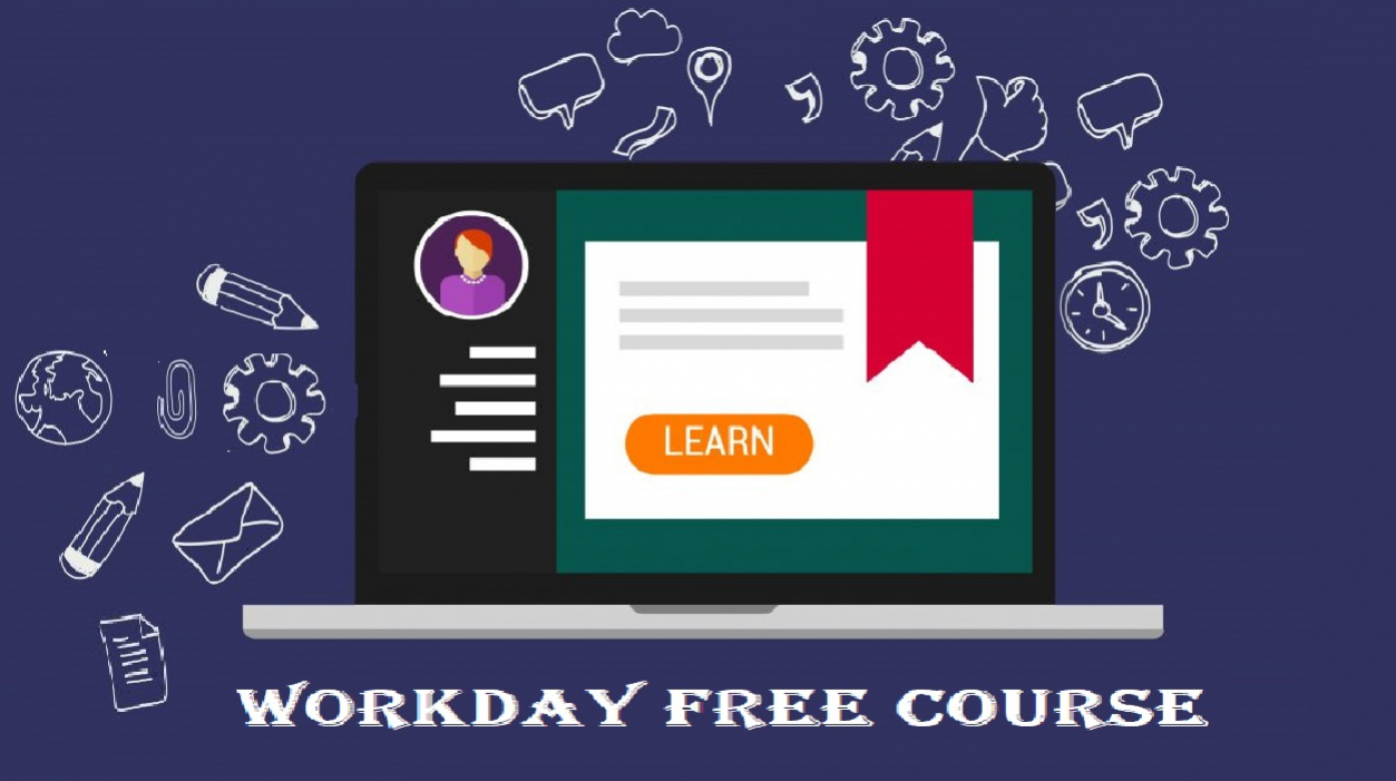 Workday-Free-Course-ERP-Cloud-Training