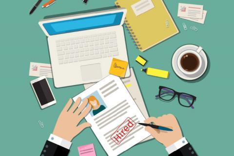 Workday Resume Creation Training