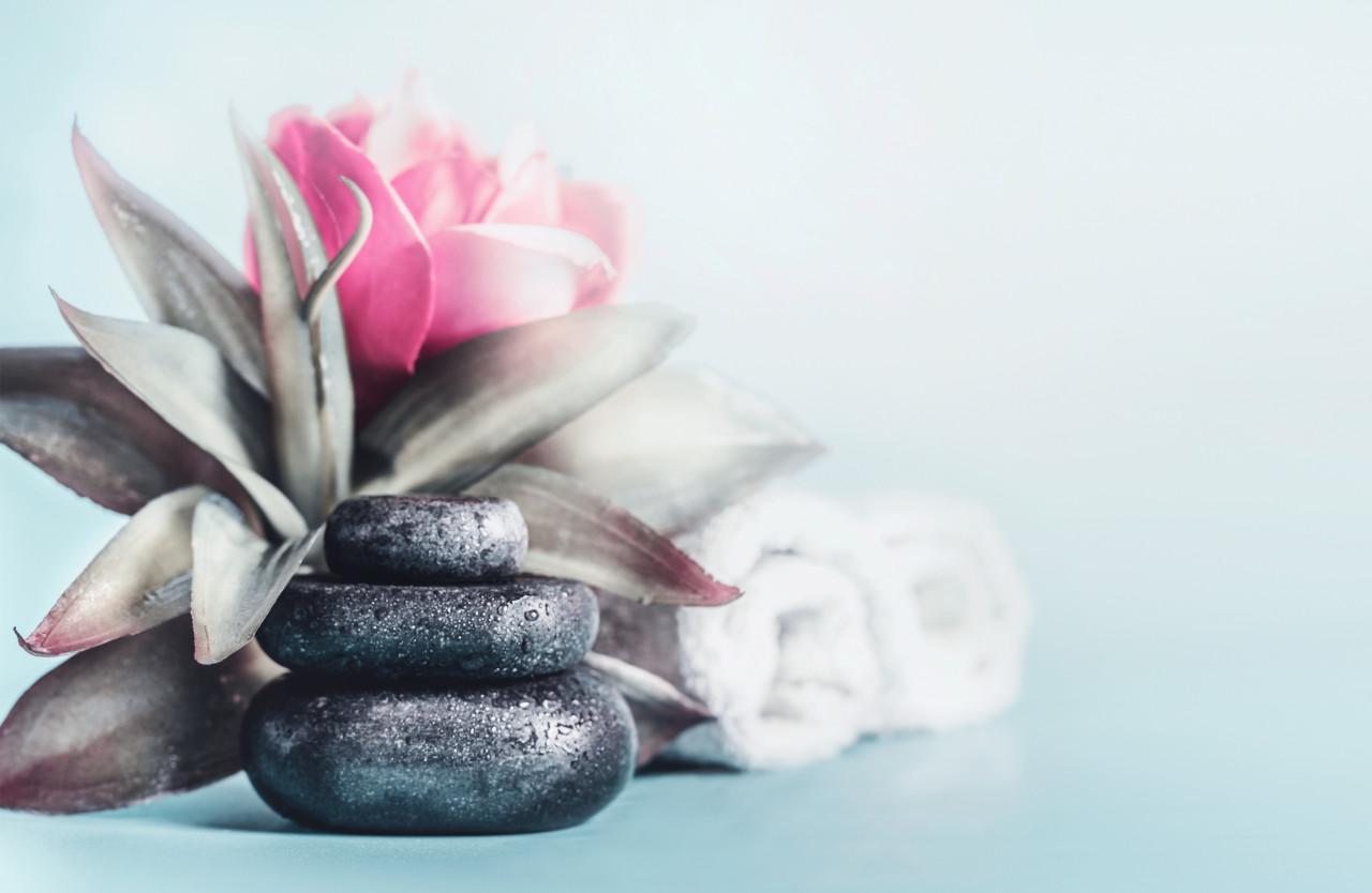 Kurser inom Mediumskap, Healing, Meditation - personliga möten och online