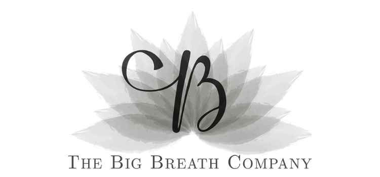 Sarah The Fertility Therapist is the Founder of The Big Breath Company