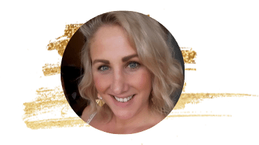 feminine embodiment coaching testimonial