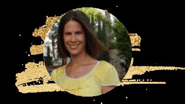codependency recovery coaching testimonial