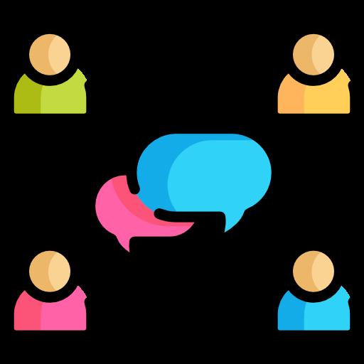 Professional E-mails in Brazilian Portuguese - community area