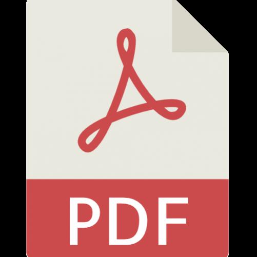 Professional E-mails in Brazilian Portuguese - lesson notes