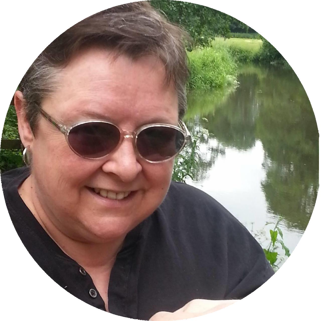 Helen Davita at Fitzpatrick referrals