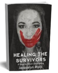 Healing the Survivors