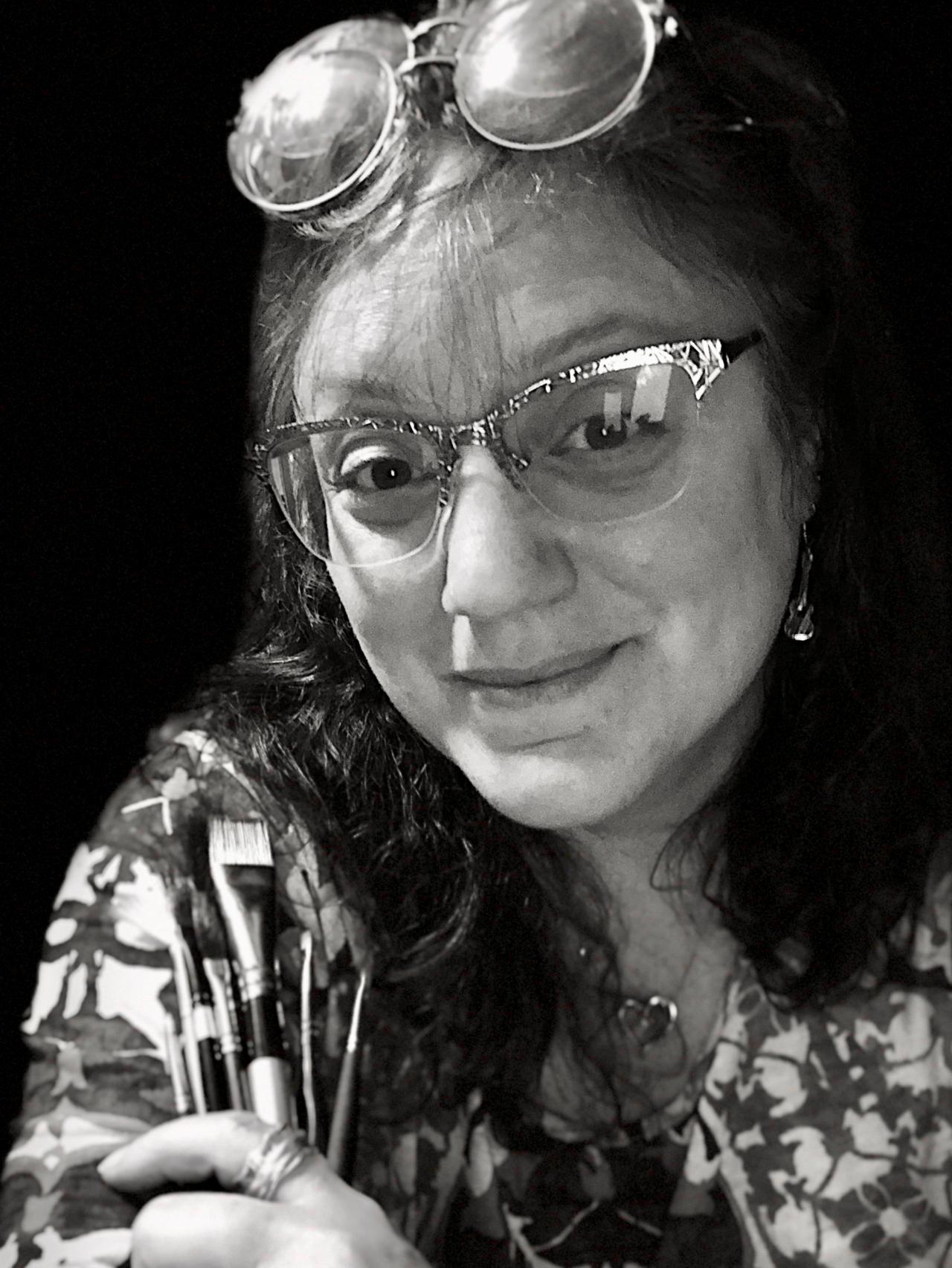 Within Moments, Rev Dr Birdi Sinclair, writer, artist, spiritual counselor
