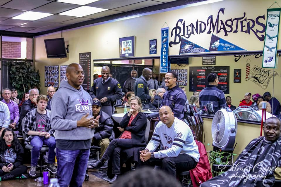 link to one-page PDF on Barbershop Rap Sessions