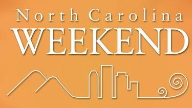link to video about Escentuelle that aired on NC Weekend
