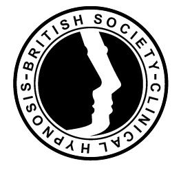 British Society of Clinical Hypnosis, cognitive behavioural hypnotherapy, hypnosis, hypnotherapist Newcastle