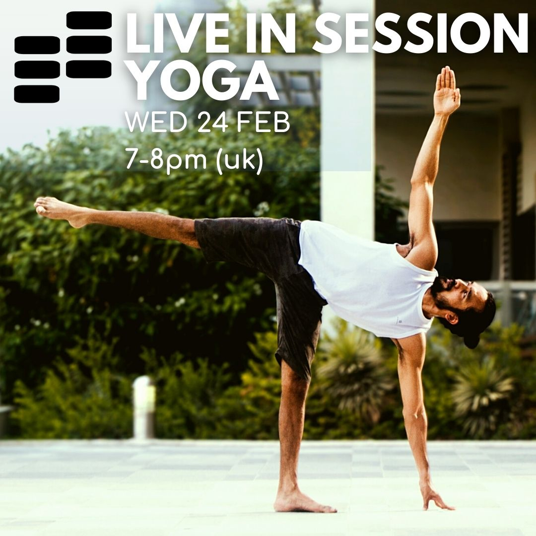 Bringing mind, body and spirit into alignment while boosting your strength, mobility, self connection and mental clarity.