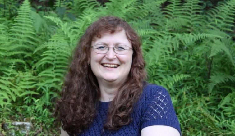 "Cheri Timko of Synergy Coaching: ""Keep a gratitude journal"""