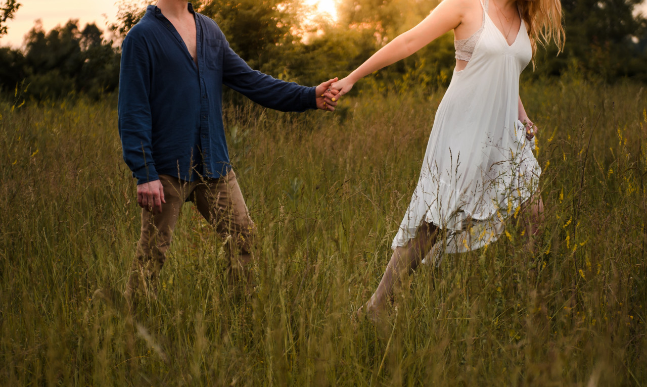 How To Maintain Healthy Relationships